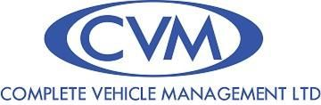 Complete Vehicle Management Ltd