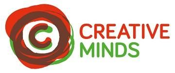 Creative Minds Arts Network