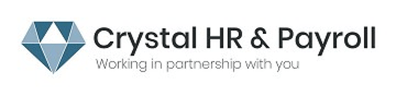 Crystal HR & Payroll ltd