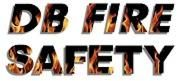 DB Fire Safety Ltd