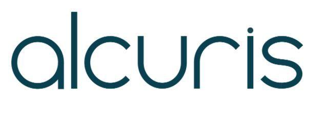 Alcuris Ltd