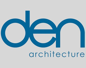 Den Architecture Ltd