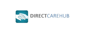 Direct Care Hub Ltd