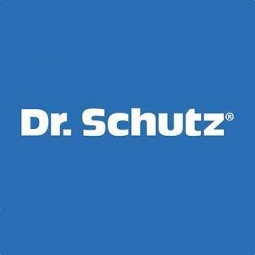 Dr Schutz