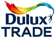 Dulux Trade/AkzoNobel