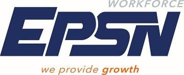 EPSN Workforce UK Ltd