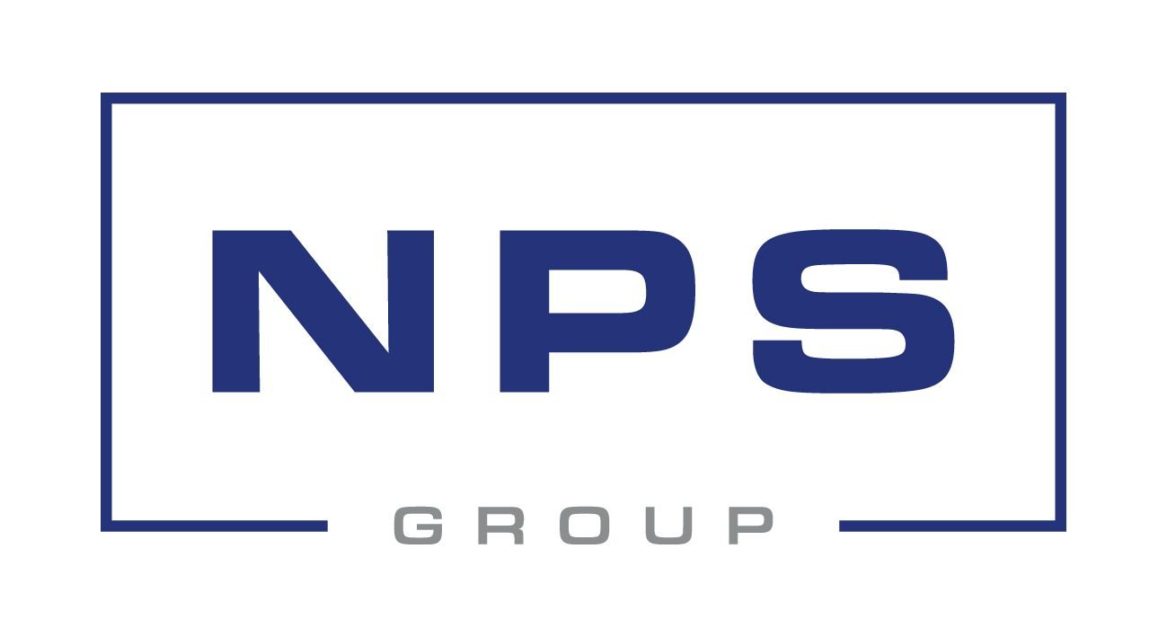 NPS Brand Communications