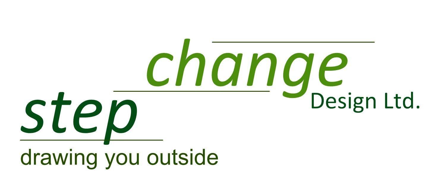 Step Change design Ltd