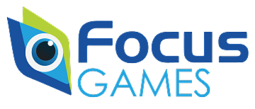 Focus Games Limited