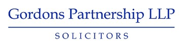 Gordons Partnership LLP