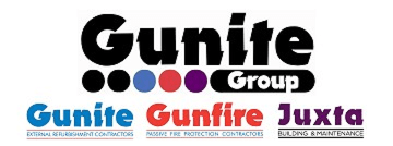 Gunite (Eastern) Limited