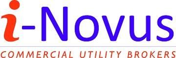 I-NOVUS CONSULTANCY LTD