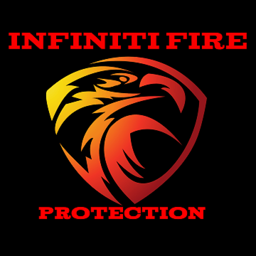 Infiniti Fire Protection