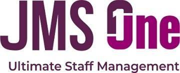 JMS Infotech Ltd