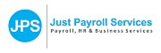 Just Payroll Ltd