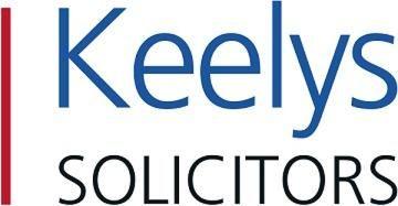 Keelys LLP