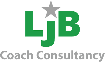 LJB Coach Consultancy Ltd.