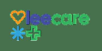 Leecare Solutions Pty Ltd
