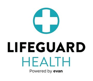 Lifeguard Health Inc.