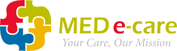 MED e-care Healthcare Solutions Ltd