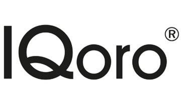 MYOroface (IQoro)