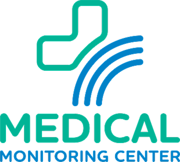 Medical Monitoring Center