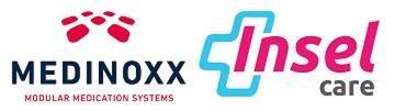 Medinoxx Ltd