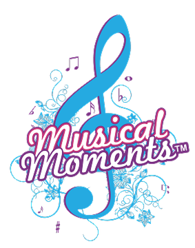 Musical Moments Franchises UK LTD