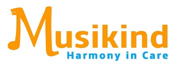 Musikind Ltd