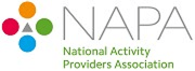 NAPA - National Activity Provider Association