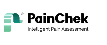 Painchek UK Limited