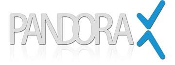 Pandora X LTD
