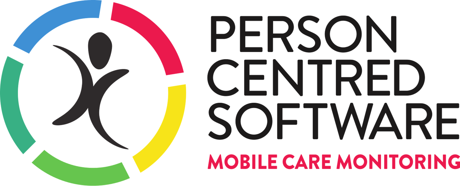 Person Centred Software Ltd