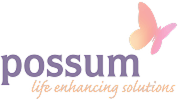Possum LTD