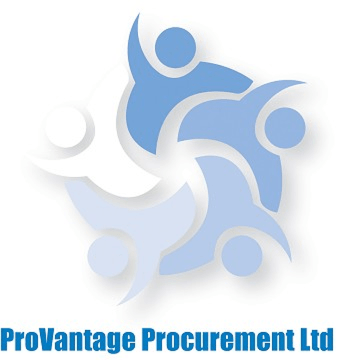 Provantage Procurement Ltd