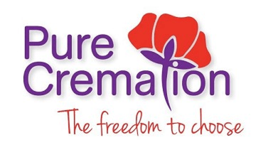 Pure Cremation Ltd