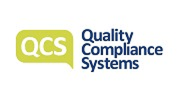 Quality Compliance Systems Limited