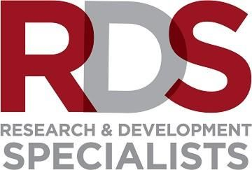 R and D Specialists Limited