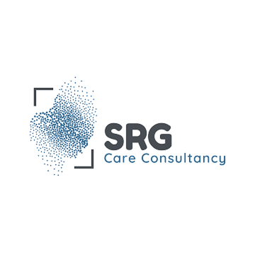 SRG Care Consultancy