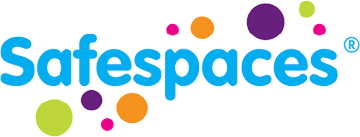 Safespaces Ltd
