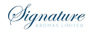Signature Aromas Limited