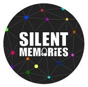 Silent Noize Events Ltd (Silent Memories)