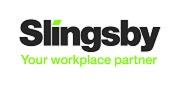 HC Slingsby PLC