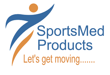 SportsMed Products Ltd