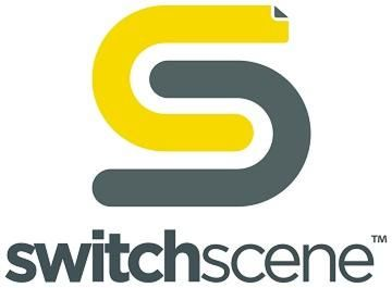 Switchscene