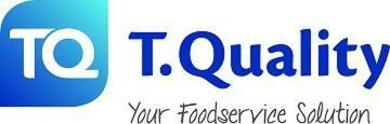 T.Quality Ltd