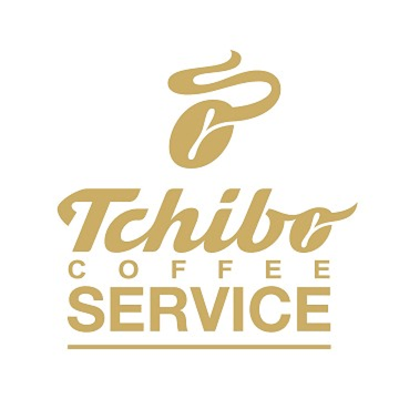 Tchibo Coffee International