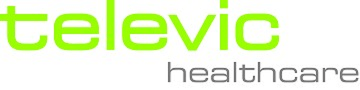 Televic Healthcare