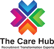 The Care Hub