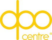 The DPO Centre ltd
